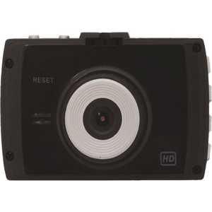 Видеорегистратор Stealth DVR ST 200 автомобильный видеорегистратор stealth dvr st 100