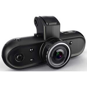 Видеорегистратор Supra SCR-780
