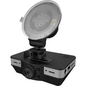 Видеорегистратор Supra SCR-880