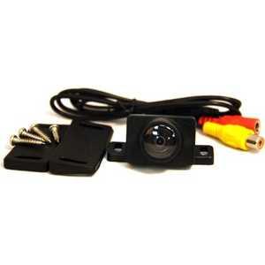 Камера заднего вида Sho-Me CA-9030D sho me 520 напряжение питания