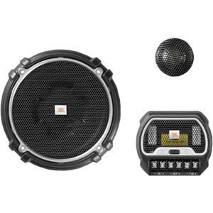 Акустическая система JBL GTO-508C
