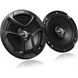 Купить акустическая система JVC CS-J620 (330171) в Москве, в Спб и в России