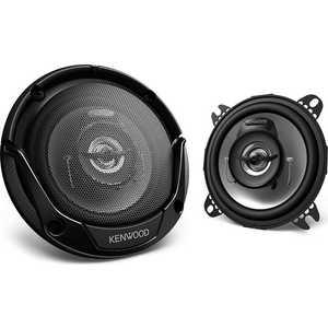 Фотография товара акустическая система Kenwood KFC-E1065 (330175)