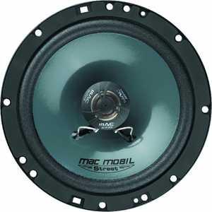 Фотография товара акустическая система MAC Audio Mac Mobil Street 16.2F (330186)
