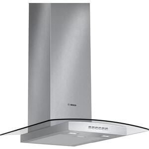 Вытяжка Bosch DWA 067A51 цена