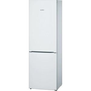Холодильник Bosch KGV 36VW23 R