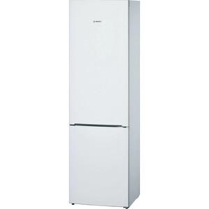 Холодильник Bosch KGV 39VW23 R