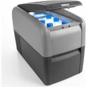 все цены на Автохолодильник Waeco CoolFreeze CDF-16 онлайн