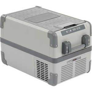 Автохолодильник Waeco CoolFreeze CFX-35