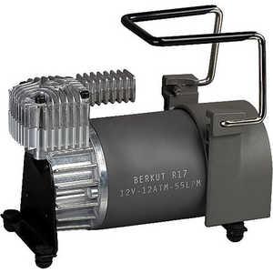 Компрессор автомобильный Berkut R17 компрессоры автомобильные berkut r17