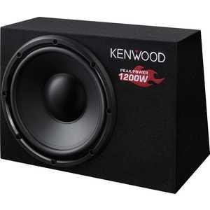 �������� Kenwood KSC-W1200B