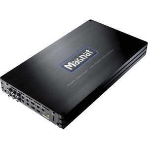 Усилитель Magnat Power Core Four  - купить со скидкой