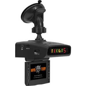 Видеорегистратор Mystery MRD-815HDVS