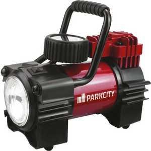 Компрессор автомобильный ParkCity CQ-5 LED