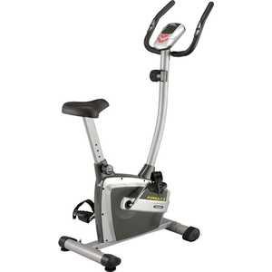 Велотренажер Life Gear 20695