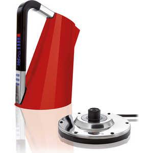 Чайник электрический Bugatti Vera, 14-VeraC3, Красный