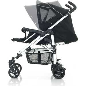 Коляска трость FD-Design Primo (вишневый/черный) 41001 коляска трость fd design primo sand dark brown 41001