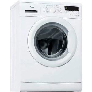 Стиральная машина Whirlpool AWS 61011