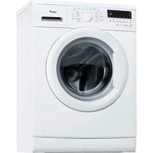 Фотография товара стиральная машина Whirlpool AWS 51012 (332451)