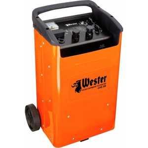 Пуско-зарядное устройство Wester CHS 360 пуско зарядное устройство wester chs540