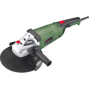 Угловая шлифмашина Hammer USM2100A угловая шлифовальная машина болгарка hammer flex usm 710 d