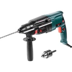 Перфоратор SDS-Plus Hammer PRT800C Premium недорго, оригинальная цена