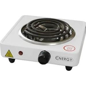 Настольная плита Energy EN-902