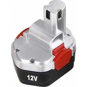 Аккумулятор Hammer AB122 12В 1.2Ач hammer hlg2000