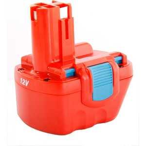 Аккумулятор Hammer AKB1215 12В 1.5Ач hammer hlg2000