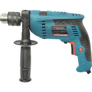 Дрель ударная Hammer UDD600C Premium