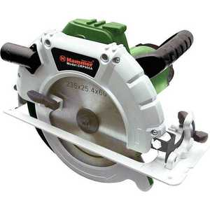 Пила дисковая Hammer CRP900A