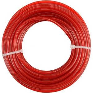 Фотография товара леска триммерная Champion 3.0мм 55м Spiral Pro (C5054) (333390)