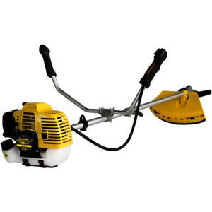 Триммер бензиновый (бензокоса) Champion Т333-2 триммер бензиновый бензокоса prorab 8401