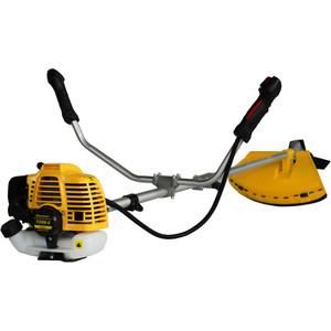 Триммер бензиновый (бензокоса) Champion Т256-2 бесплатная доставка diy kit электронные производство lm2902nsr ic операционные усилители gp 1 2 мгц quad 14sop 2902 lm2902 20 шт