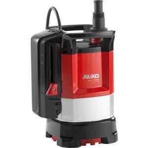 Насос погружной AL-KO Sub 13000 DS Premium дренажный насос al ko drain 12000 comfort 112826