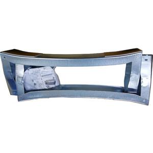 Ножки BLB для ванн Universal / Europa / Anatomica (APMROS100)