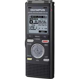 Диктофон Olympus WS-833