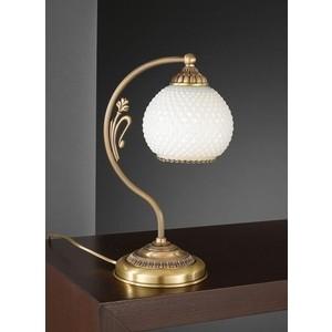 Настольная лампа Reccagni Angelo P 8400 P