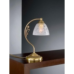 Настольная лампа Reccagni Angelo P 6252 P настольная лампа reccagni angelo 4760 p 4760 p