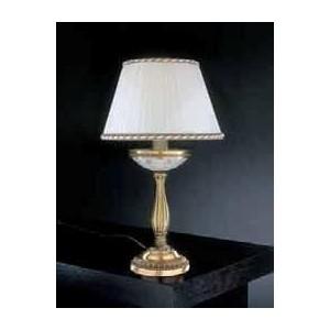 Настольная лампа Reccagni Angelo P 4660 P настольная лампа reccagni angelo 4760 p 4760 p