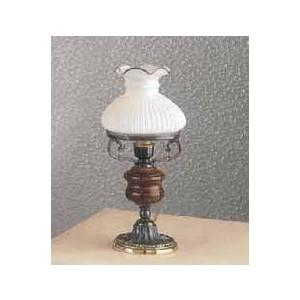 Фото - Настольная лампа Reccagni Angelo P 2810 M подвесная люстра reccagni angelo l 6102 5