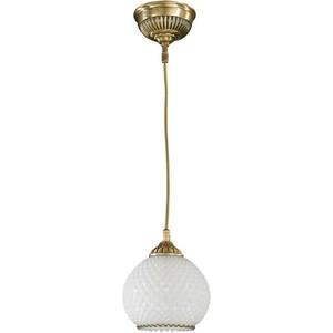 Потолочный светильник Reccagni Angelo L 8400/16 l