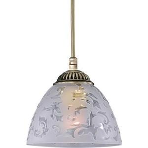 Потолочный светильник Reccagni Angelo L 6252/14 reccagni angelo бра reccagni angelo a 6252 2