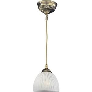 Потолочный светильник Reccagni Angelo L 5650/16 lexicon mx400xl