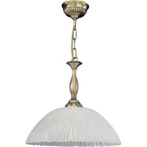 все цены на  Потолочный светильник Reccagni Angelo L 5650/38  онлайн