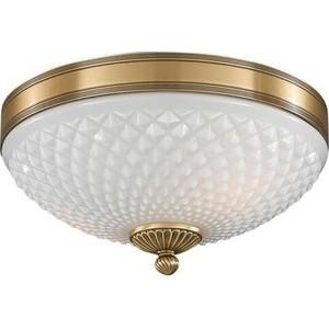 Потолочный светильник Reccagni Angelo PL 8400/2 цена и фото