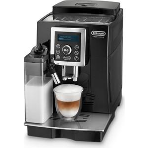 Кофе-машина DeLonghi ECAM 23.460.B