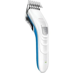 Машинка для стрижки волос Philips QC 5132/15