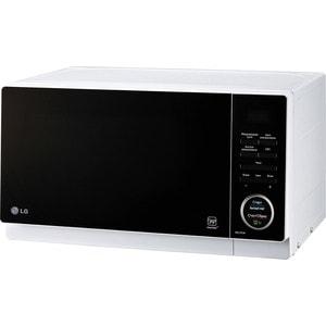 Микроволновая печь LG MS-2353H