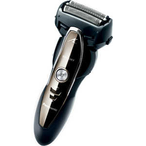 Бритва Panasonic ES-ST25KS820 сетка panasonic для бритв es 718 719 725 rw30 es9835136